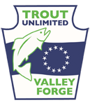 Valley Forge Trout Unlimited